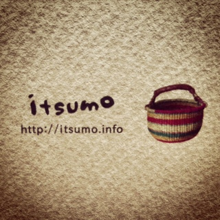 旅する雑貨屋itsumo(2).jpg