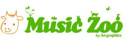 musiczoo.jpg