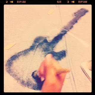IMG_3213_Guitar_.jpg